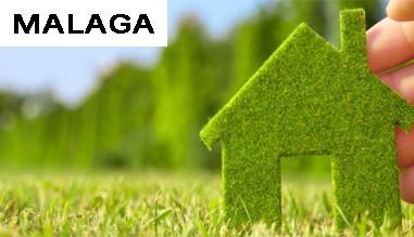 Certificados Energeticos Provincia de Malaga